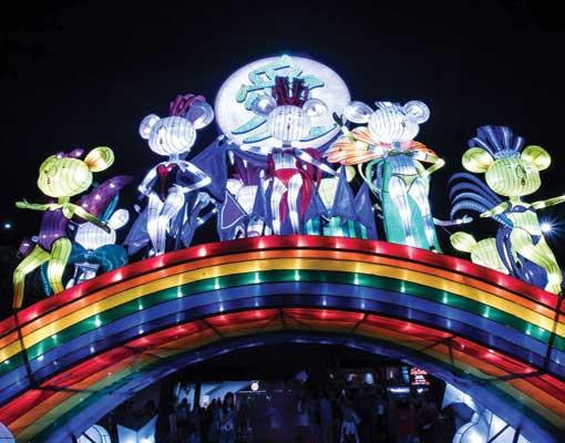 chinese-new-year-2017-lanterns-customs-house
