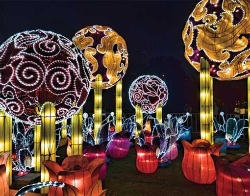 chinese-new-year-2017-lanterns
