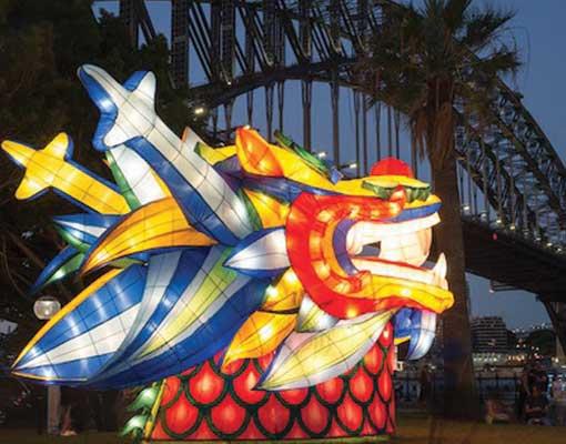 chinese-new-year-dragon-2017