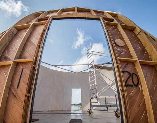 nomanslanding-germany-build-inside