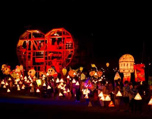 woodford-folk-festival-