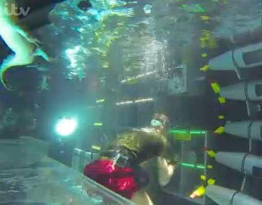 im-a-celebrity-submarine-challenge-underwater
