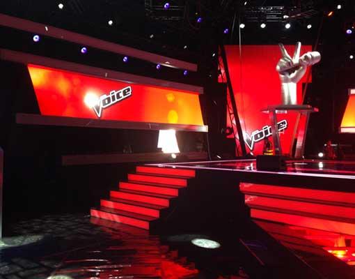 the-voice-australia-stage-floor