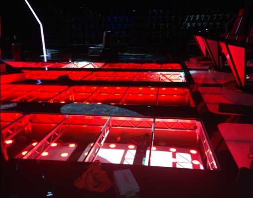 the-voice-australia-stage-flooring-lighting