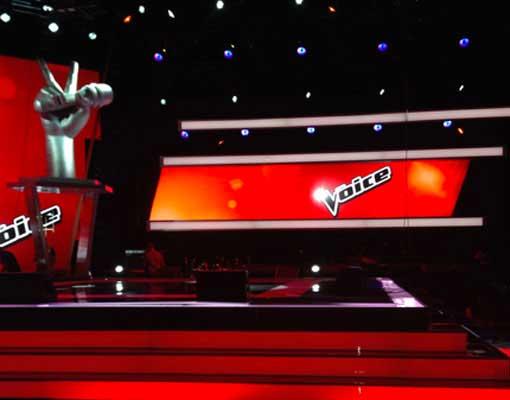 the-voice-australia-stage