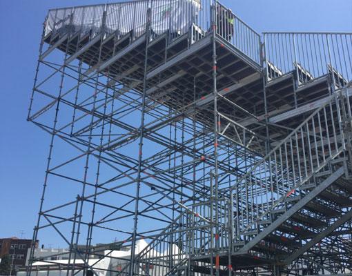 bondi-bowl-grandstand7