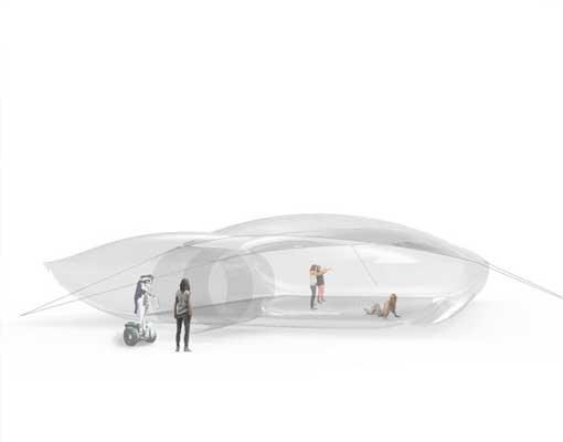 MCA-plastic-bag-sydney-render