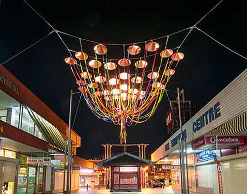 non-la-lights-fairfield-town-centre