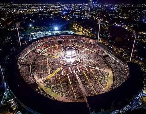 adele-stage-anz-stadium-aerial-shot