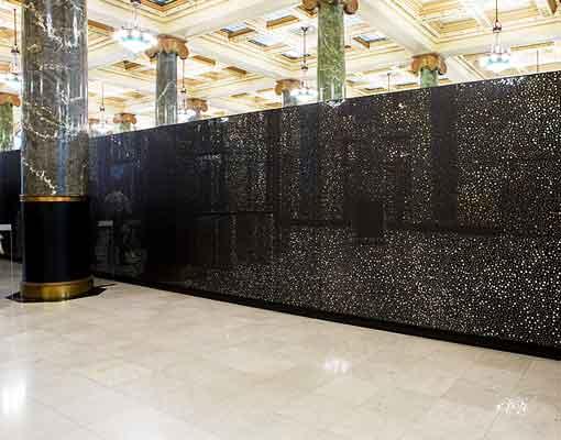 daniel-boyd-mac-wall