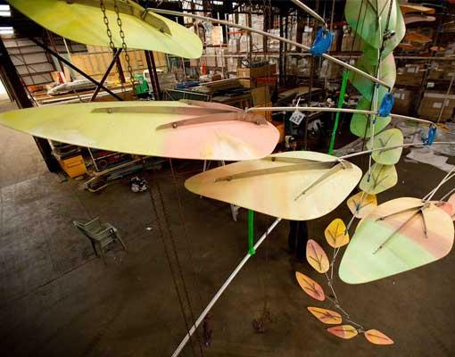 wintergarden-jade-oakley-install-warehouse