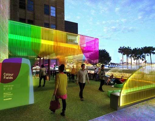 mca-popup-bar-colour-fields