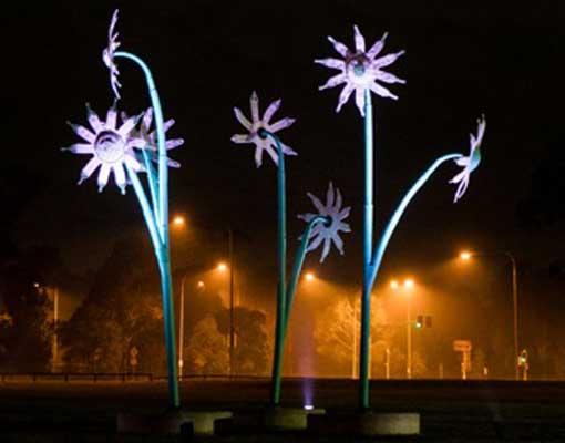 mca-flannel-flowers-sharyn-egan-