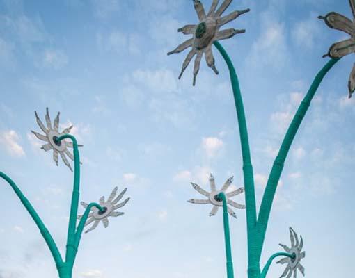 mca-flannel-flowers-sharyn-egan